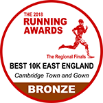 10k-east-england-BRONZE