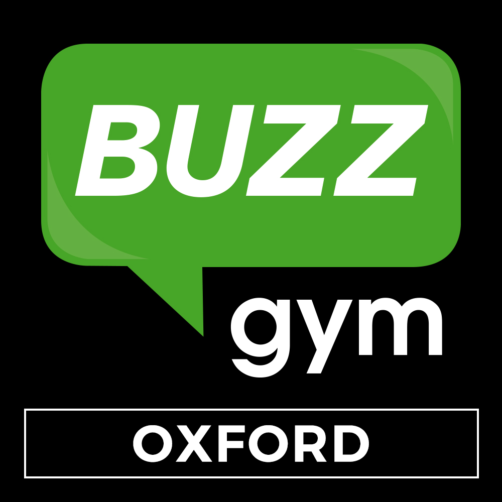 buzzgym-oxford-profile-pic
