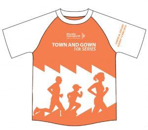 Tshirt-OxJun-Ad-front