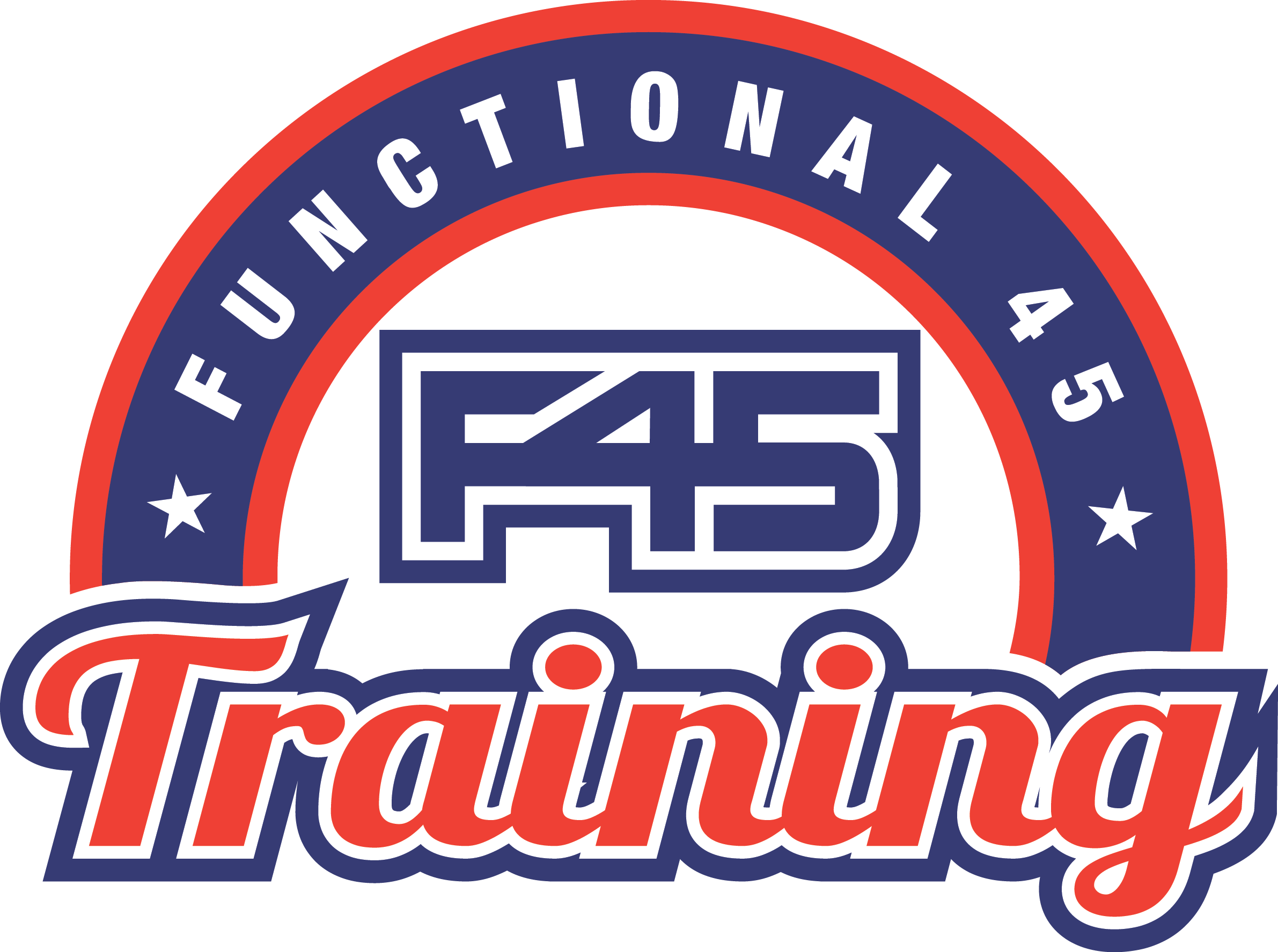 F45_TRAINING_LOGO_TRANSPARENT