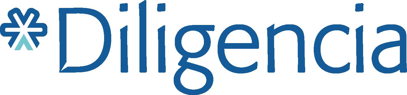 diligencia logo@4x CPJ